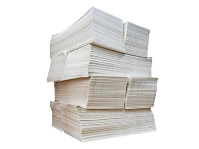 Industrija papira