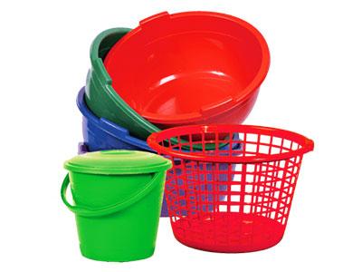 Plastika i plastične mase